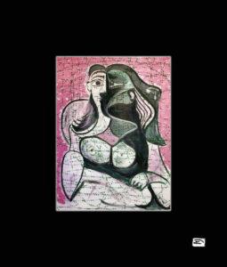 http://kraeschkunst.de/wp-content/uploads/2018/05/WerkStudie1-17_2-e1527610159893.jpg