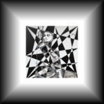 Artistin_Button