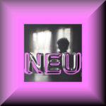 Ausblick_Neu
