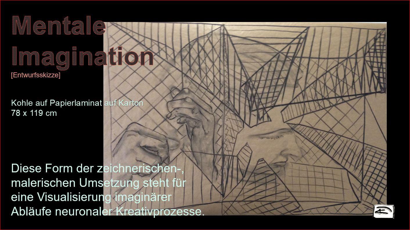 Mentale Imagination_Ausblick