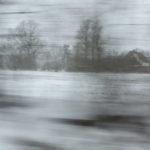 Reise nach Seebühl