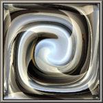 Spiralspiegel